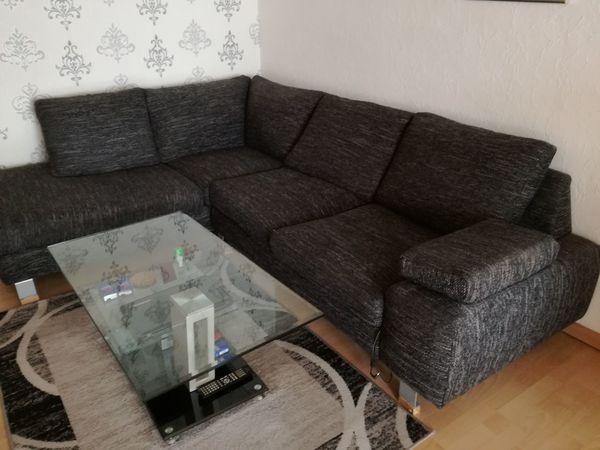 Eckcouch Zu Verkaufen In Mannheim Polster Sessel Couch Kaufen