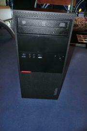 Lenovo ThinkCentre M900 3 2