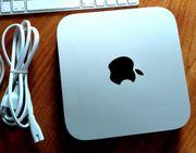 Mac mini i5 Late 2012