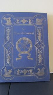 Regensburger Kochbuch der