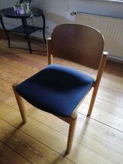 Stuhl mit Polster Stühle bis