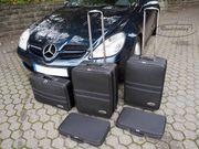 Original Roadsterbag 5-