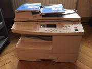 Digitaler Laserdrucker SAMSUNG