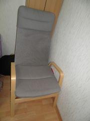 Ruhesessel Relaxsessel Lounge Sessel Relaxstuhl