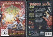Dragons Lair 2 - Time Warp