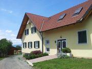 Ferienhof Koch Oststeiermark (