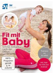 fit mit Baby