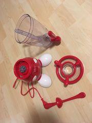 Smoothiemaker Mixer Disney Mickey Mouse