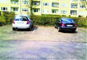Pkw Stellplatz in Elbnähe