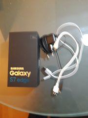 Galaxy S7 edge ohne Vertrag