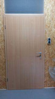 abgeschlossener Lagerraum - 6 m² 16