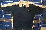 Verkaufe Adidas Shirt