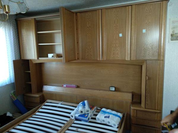 betten zu verschenken stuttgart, schlafzimmer stuttgart / gebraucht kaufen in stuttgart - dhd24, Design ideen