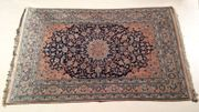 Nain Carpet 120x180cm