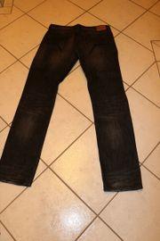 Jeans für Herren