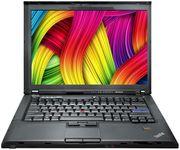LENOVO ThinkPad T400 14 4