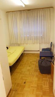 Wohnung für Wohngemeinschaft mit 6