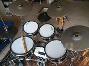 Drum Kits Roland