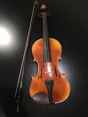 1 2 Violine