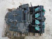 Suzuki GSXR 750 Motor Ersatzmotor