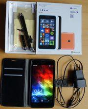 Windows Lumia 640