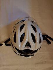 verkaufe MTB Helm Bell