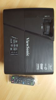 ViewSonic PJD7720HD 3200