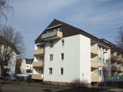 2 5 - ZKB Balkon mit