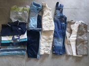 XXL-Baby-Kleidung-