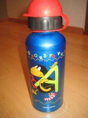Sigg- Kinderflasche, 0,