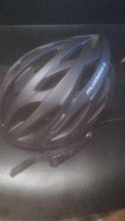 Neuwertiger MTB Helm von Muddyfox