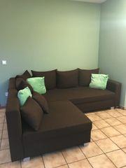 Möbel Konken polster sessel in konken gebraucht und neu kaufen quoka de