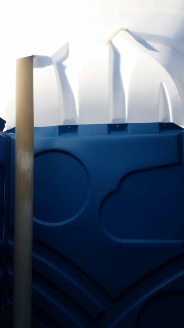 Dixi Toilette Gunstig Gebraucht Kaufen Dixi Toilette Verkaufen Dhd24 Com