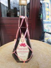 1 Flasche Thibarine