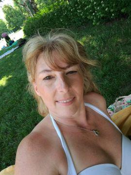 erotische massage straubing meine frau die geile sau