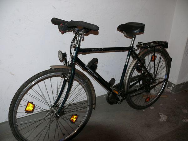 fahrrad hamburg kaufen fahrrad hamburg gebraucht. Black Bedroom Furniture Sets. Home Design Ideas