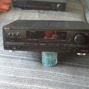 Technics AV Stereo