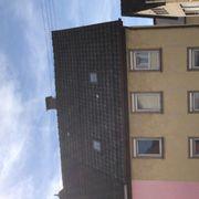 3 Wohnungen in A-Ebingen Zentrum