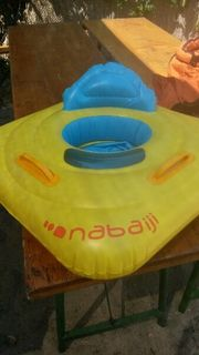 Baby Schwimmring