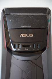 Gaming PC ASUS C11CB-G11CD
