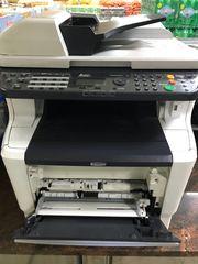 Kyocera FS 3140 MFP Drucker