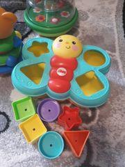 Kinder Spielzeug von