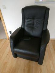 Sessel mit liegefunktion  Sessel Mit Liegefunktion - Haushalt & Möbel - gebraucht und neu ...