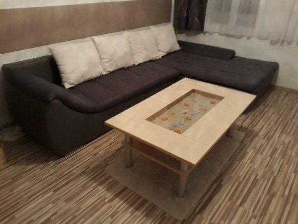 eckcouch kaufen eckcouch gebraucht. Black Bedroom Furniture Sets. Home Design Ideas
