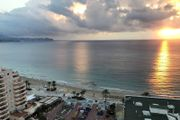 Appartment in Calpe,