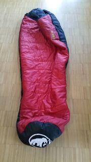 Mammut Kinderschlafsack