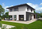 Besser Bauen - Eigenheim -
