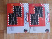 Carrera Profi Rennbahn- Weihnachtsgeschenk