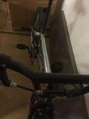 BMX qualität Fahrrad