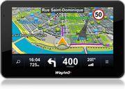 Lenovo Navi GPS